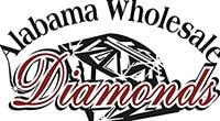alabama wholesale diamonds - birmingham