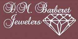 d m barberet jewelers