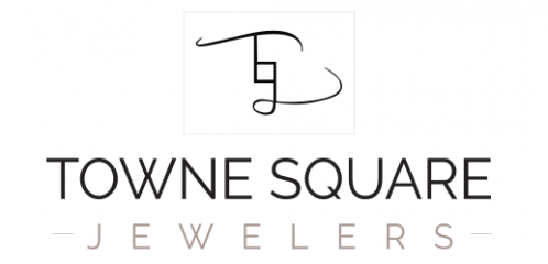towne square jewelers