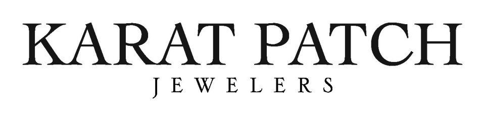 the karat patch jewelers