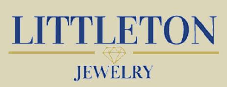 Littleton Jewelry - Littleton