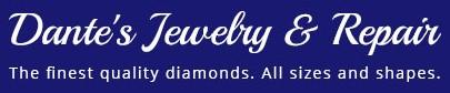 dante's jewelry & repair