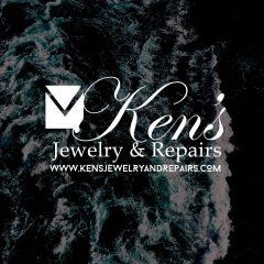 ken's jewelry & repairs