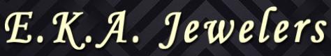 E.K.A. Jewelers