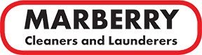 Marberry Cleaners & Launderers