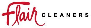 flair cleaners studio city