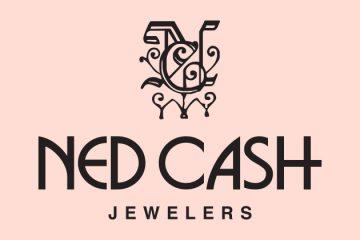 ned cash & associates jewelers