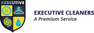 Executive Cleaners - New Haven