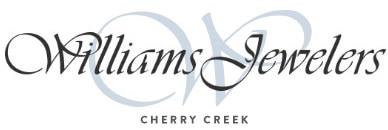 williams jewelers of cherry creek north