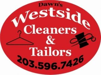 Westside Cleaners & Tailors