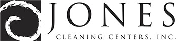 jones cleaning centers, inc.