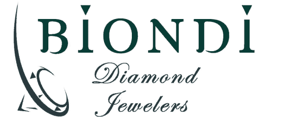 biondi diamond jewelers