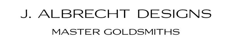 j albrecht designs - master goldsmiths