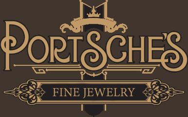 portsche's fine jewelry