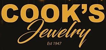 cooks jewelry llc