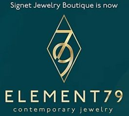 signet jewelry boutique