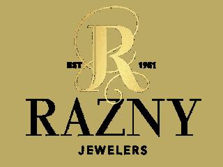 razny jewelers — official rolex jeweler