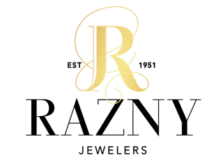 razny jewelers — official rolex jeweler - hinsdale