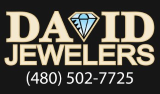david jewelers - cave creek