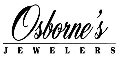 osborne's jewelers - huntsville