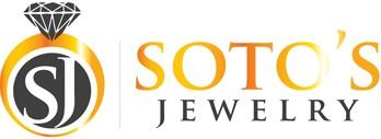 soto's jewelry
