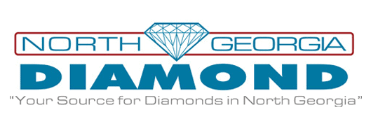 North Georgia Diamond