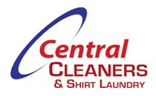 central discount cleaners