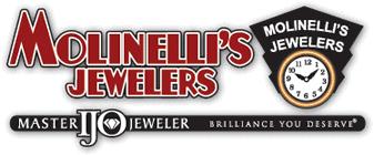 molinelli's jewelers