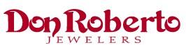 don roberto jewelers - modesto