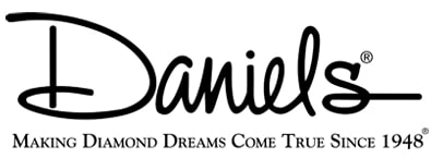 daniel's jewelers - bakersfield