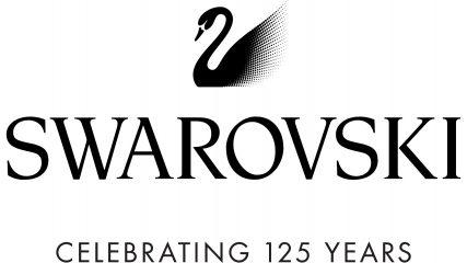 swarovski at dover downs hotel & casino