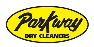 Parkway Dry Cleaners