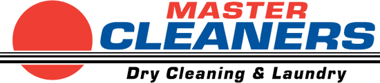 master cleaners - mobile
