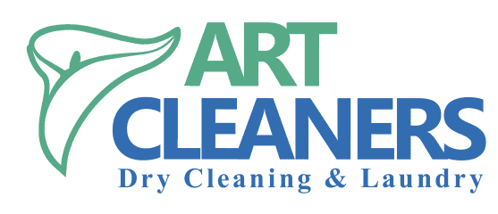 art cleaners - boulder