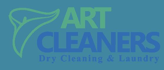 Art Cleaners 2 - Boulder