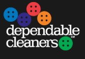 dependable cleaners - castle rock