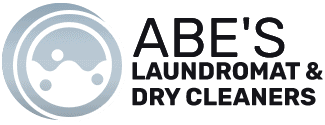 Abe's Laundromat and Dry Cleaners