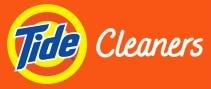 Tide Cleaners - Oswego