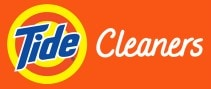 tide dry cleaners - parkland