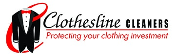 Clothesline Cleaners - Orchard - Boise