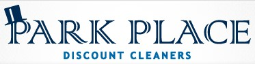 park place discount cleaners