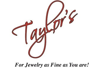 taylor's gold-n-stones
