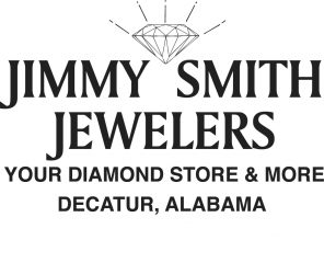jimmy smith jewelers inc