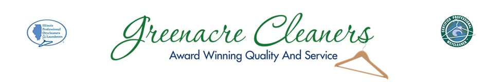 greenacre cleaners - sycamore