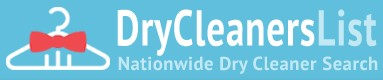 G's Dry Cleaners