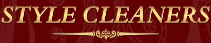 style cleaners & alterations