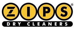 ZIPS Dry Cleaners - Costa Mesa