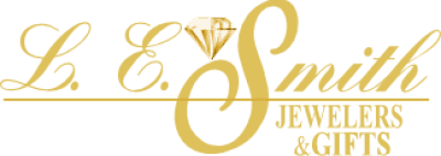 l e smith jewelry