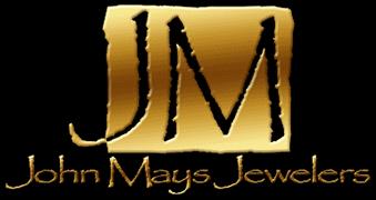 john mays jewelers