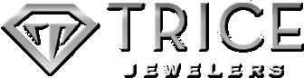 trice jewelers